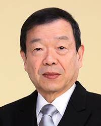 堀井長太郎さん